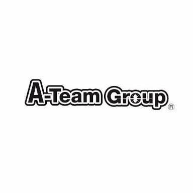芸能事務所 A-TEAM GROUP 正式契約
